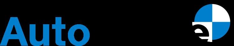 AutoProbe-2